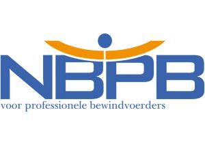 Volwaardig NBPB lid